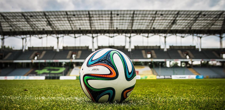 Vuoi andare in vacanza in Italia? Poi date un'occhiata alle possibilità di una vacanza di calcio in Serie A.