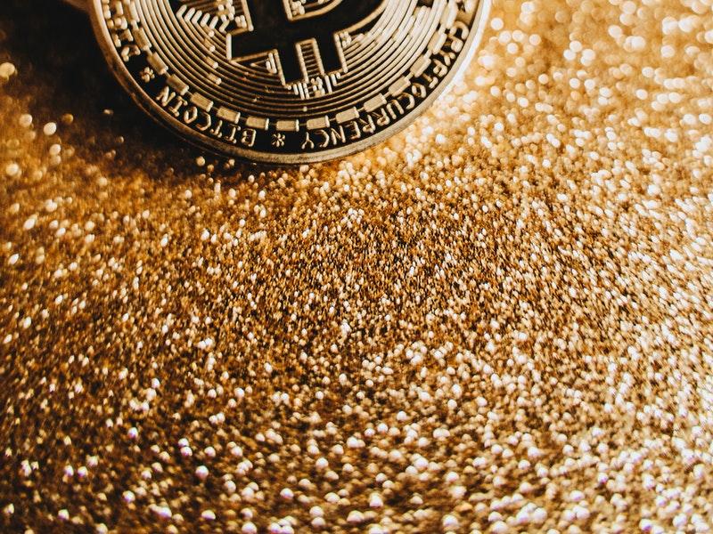 Quanto tempo ci vuole per inviare Bitcoin